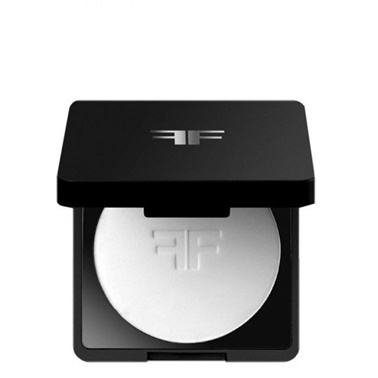 Filorga FILORGA Flash Nude Powder 6.2 gr. - Transparan Pudra Ten